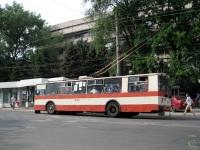 Кишинев. ЗиУ-682Г00 №3800