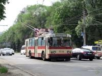 Кишинев. ЗиУ-682В-012 (ЗиУ-682В0А) №3771