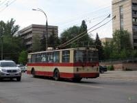 Кишинев. ЗиУ-682В00 №3679