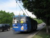 Кишинев. ЗиУ-682В-013 (ЗиУ-682В0В) №3795