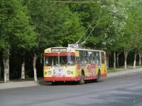 Кишинев. ЗиУ-682В00 №3753