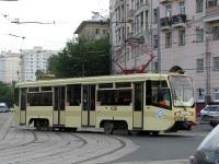 Москва. 71-619А (КТМ-19А) №4308