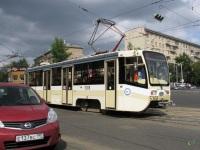 Москва. 71-619А (КТМ-19А) №5308