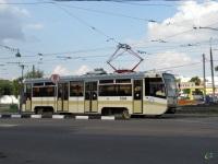 Москва. 71-619К (КТМ-19К) №5266