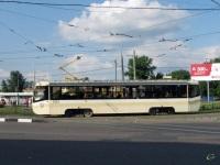 Москва. 71-619А (КТМ-19А) №5323