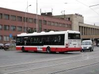 Прага. SOR NB 12 1AH 6632