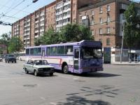 Ростов-на-Дону. Volvo B10M-70 сн507