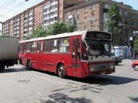 Ростов-на-Дону. Volvo B10R св010