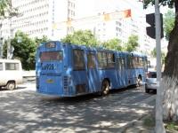Ростов-на-Дону. Säffle (Volvo B10R-59) ам928