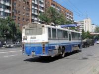 Ростов-на-Дону. Volvo B10M-60 о062км