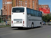 Ростов-на-Дону. Volvo B10M е659кн