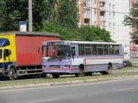 Ростов-на-Дону. Alpus 260SR к995ат