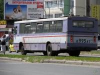 Ростов-на-Дону. Volvo B10M-65 к995ат