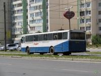 Ростов-на-Дону. VBK M50 са485