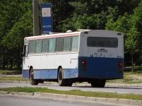 Ростов-на-Дону. Volvo B10M-65 м016вн