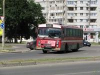 Ростов-на-Дону. Volvo B10M-60 с716вн