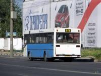 Владимир. Mercedes O405 вт968
