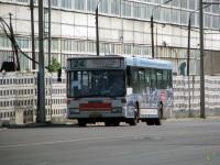 Владимир. Mercedes-Benz O405N вр877