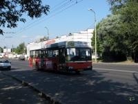 Владимир. Mercedes O405N вс893