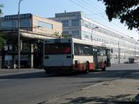 Владимир. Mercedes O405N вт963