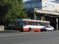 Владимир. Mercedes-Benz O405N вт668