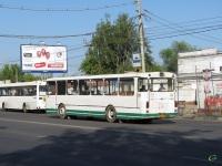 Владимир. Mercedes O305 вс824