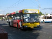 Владимир. Mercedes-Benz O405N вс387