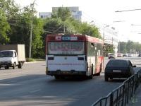 Владимир. Mercedes O405N вс387