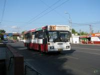 Владимир. Mercedes-Benz O405 вс891