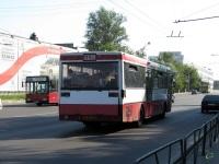 Владимир. Mercedes O405 вс891