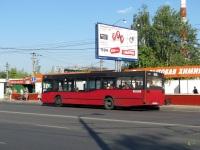 Владимир. Mercedes O405N х552кх