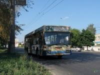 Владимир. Mercedes-Benz O405N вр823