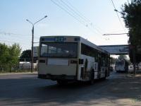 Владимир. Mercedes O405N вр823