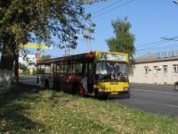 Владимир. Mercedes O405N вр821