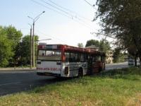 Владимир. Mercedes-Benz O405N вр821