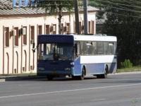 Владимир. Mercedes-Benz O405 вс786