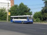 Владимир. Mercedes O405 вс786