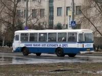 Волгодонск. ЛиАЗ-677М ак826