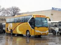 Волгодонск. Zonda YCK6126HG1 со106