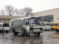 Волгодонск. ПАЗ-4234 ак905, Mercedes-Benz Sprinter т713вк, Hyundai County SWB н506ра