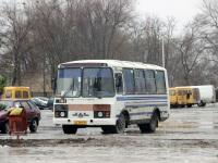 Волгодонск. ПАЗ-32053 ск929