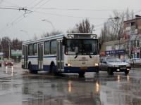 Волгодонск. ЛиАЗ-5256.40 сн583