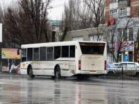 Волгодонск. МАРЗ-5277 со973