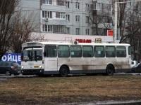 Волгодонск. Mercedes-Benz O305 ка644