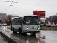 Волгодонск. ЛАЗ-695Н ка567