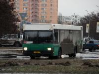 Волгодонск. МАЗ-103 ка642