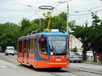 Таганрог. 71-623-02 (КТМ-23) №358