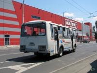 Краснодар. ПАЗ-4234 х720се