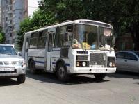 Краснодар. ПАЗ-32054 н529ео