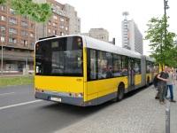 Solaris Urbino 18 B-V 4385